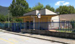 Investimenti Sds Pisana a San Giuliano Terme: recupero dell'ex asilo di Orzignano