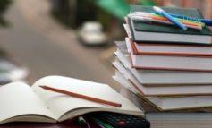 Scuola primaria, libri di testo per i Comuni dell'Unione Valdera