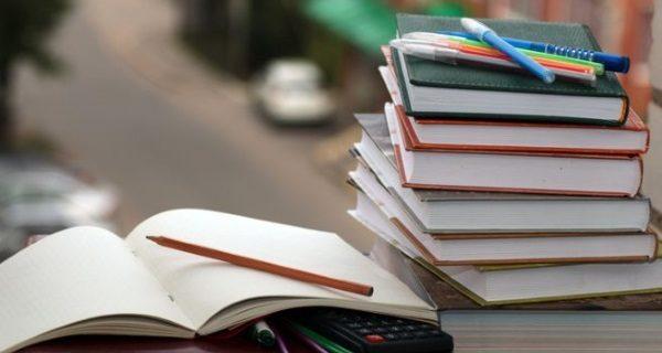 Scuola, firmato protocollo di intesa con il Dipartimento di Prevenzione dell'Azienda Usl