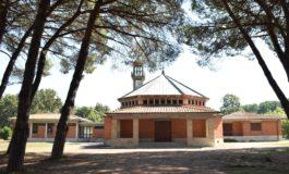 Riapre la chiesa di San Lussorio a Cascine Nuove