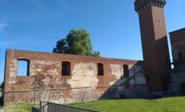 Valorizzazione Cittadella, approvazione da parte del Gruppo Consiliare PD Pisa