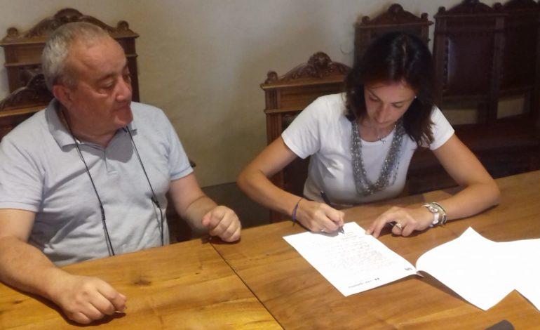 Promozione valori dello sport, firmato l'accordo tra Confcooperative e Centro Sportivo Italiano