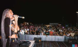 Marenia, sul palco la Tribute Band di Baglioni/Morandi e il live dei Tiromancino