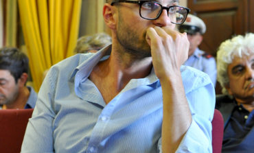 Elenco operatori economici Comune di Pisa, Biondi (Pd) presenta una interrogazione al Sindaco