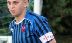 Pisa Calcio  a 5 Femminile FIGC, confermata Lisa Bonelli