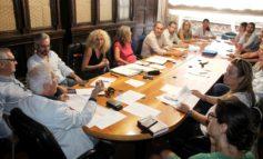 """""""Terre di Pisa"""", i Comuni approvano regolamento per l'Osservatorio"""