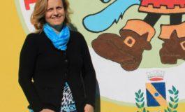 Unione Valdera, Arianna Cecchini nuovo presidente della Conferenza Educativa Zonale