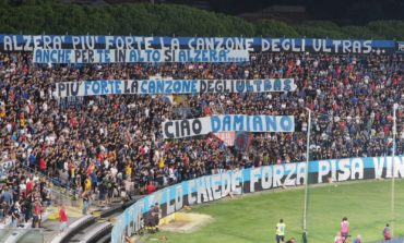 Calcio e TV, su Telecentro2 continua AléNerazzurri