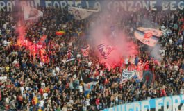 Arena Garibaldi, il Sindaco Conti ha firmato la deroga per l'aumento di capienza per la gara Pisa -Empoli