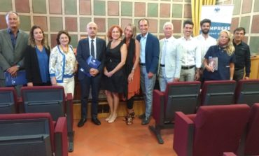 A Pisa, San Giuliano Terme e Calci incontri tra musica e poesia