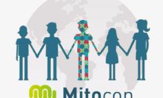 A Pisa la Settimana Mondiale di Sensibilizzazione sulle Malattie Mitocondriali