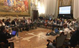 Il Consiglio Comunale di Pisa conferma Gennai presidente, bocciata la mozione di sfiducia