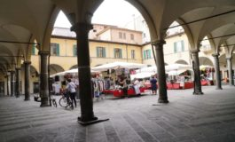 Confcommercio e Confesercenti organizzano la vigilanza di piazza Vettovaglie