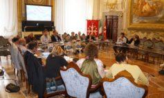 Internet Festival, «Presto via o parco pubblico dedicato a Adriano Olivetti»