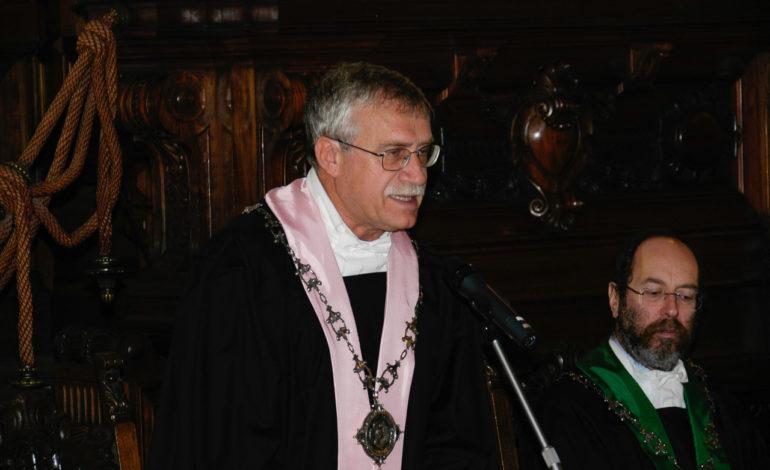 Il professor Maurizio Iacono terrà la lezione inaugurale dell'anno accademico di Filosofia