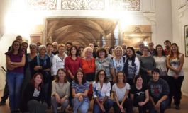 Elena Bonaccorsi nuova direttrice del Museo di Storia Naturale di Calci
