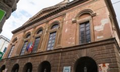 Parte la stagione del Teatro Verdi di Pisa