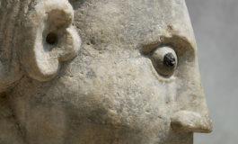 A novembre l'Opera della Primaziale Pisana offre visite gratuite al Museo dell'Opera del Duomo di Pisa
