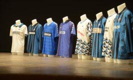 """""""Galà Romeo 20"""" - Evento al Teatro Verdi in ricordo di Romeo Anconetani"""