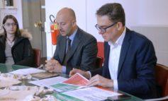 Dal 28 al 29 novembre Pisa ospita la Quarta Giornata nazionale delle Farmacie Comunali