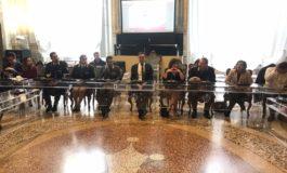 """A Pisa il progetto """"C'è Luisa"""" per prevenire la violenza sulle donne"""