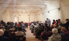 Pisa, l'Assessore alla Cultura incontra le associazioni