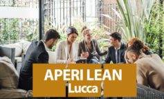 Lucca, ritorna l'evento Aperi Lean