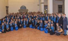 """""""Con la forza della musica"""", concerto per il ventennale dalla fondazione del Coro dell'Università di Pisa"""