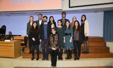 """L'Università di Pisa festeggia i propri dottori di ricerca con una giornata speciale, il """"PhD Talent"""""""