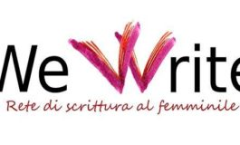Cavalieri WeWrite si presenta al Pisa Book Festival