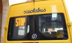 Trasporto scolastico, si rinnova il parco mezzi del Comune di Pisa
