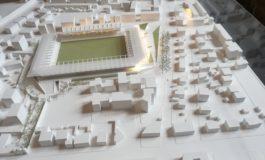 L'Associazione ambientalista LA CITTÀ ECOLOGICA  presenta le osservazioni alla variante per lo stadio