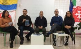 Iniziative per le famiglie, Fratelli d'Italia fa il punto della situazione