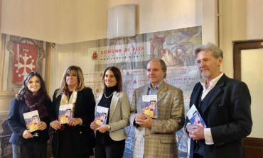 A Pisa il Corso per creare nuovi programmi museali mirati per le persone con disturbo dello spettro autistico