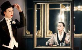 """Al Teatro Verdi """"Viktor und Viktoria"""" con Veronica Pivetti"""