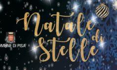 Natale di Stelle 2019, programma ricco di eventi