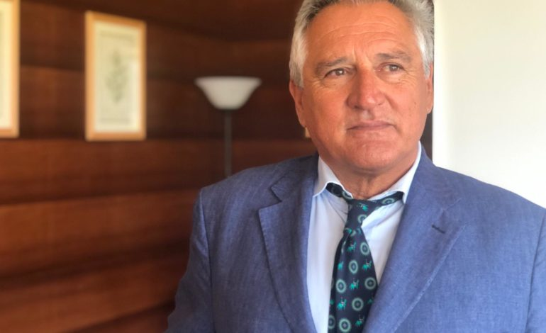 "Confagricoltura Toscana: ""2019 da dimenticare per i coltivatori toscani"""