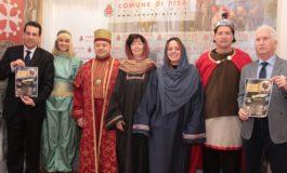 Per la vigilia di Natale si rinnova la magia del Presepe vivente di San Piero a Grado