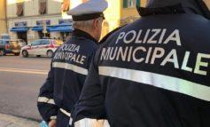 Municipale, il Sindaco chiede più agenti nella zona della Stazione