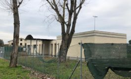 L'impianto sportivo del Cep  affidato in concessione temporanea