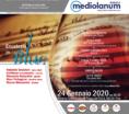 Musica e gastronomia, riparte CantinaJazz