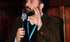 Ricercatore dell'Università di Pisa premiato fra i sei migliori esperti al mondo di olio d'oliva