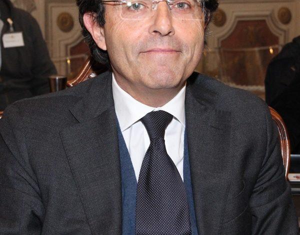 """Pisa, un concorso per vivaisti e per un concorso """"Balcone fiorito""""  per tutti i cittadini"""