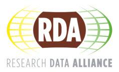 Fare ricerca con i dati dell'agricoltura e non solo