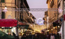 Lavori pubblici, gli interventi in partenza a Pisa nel 2020