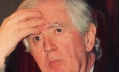 L'Università di Pisa piange la scomparsa del professor Romano Lazzeroni