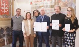 Pisa, rassegna di eventi culturali da gennaio a maggio