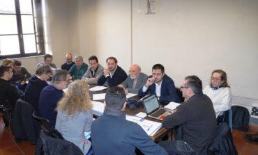 Variante Stadio Pisa, svolta la prima commissione per l'analisi delle osservazioni
