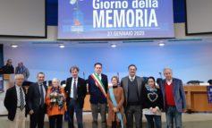 Giorno della memoria, l'incontro di Tatiana Bucci con mille studenti pisani
