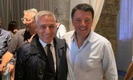 """Francesco Colucci (Riformisti Toscani x Italia Viva): """"Prepararsi alle elezioni per la Toscana"""""""
